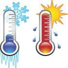 Cronotermostati e gestione remota della temperatura